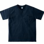 はじめてのオリジナルTシャツプリント – ボディ選びで考えること