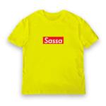 [フォトショ] Tシャツ 同デザイン別カラーの統一商品画像の作り方