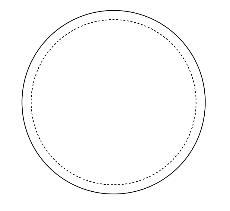 缶バッジPOPデザインデータ作り方2