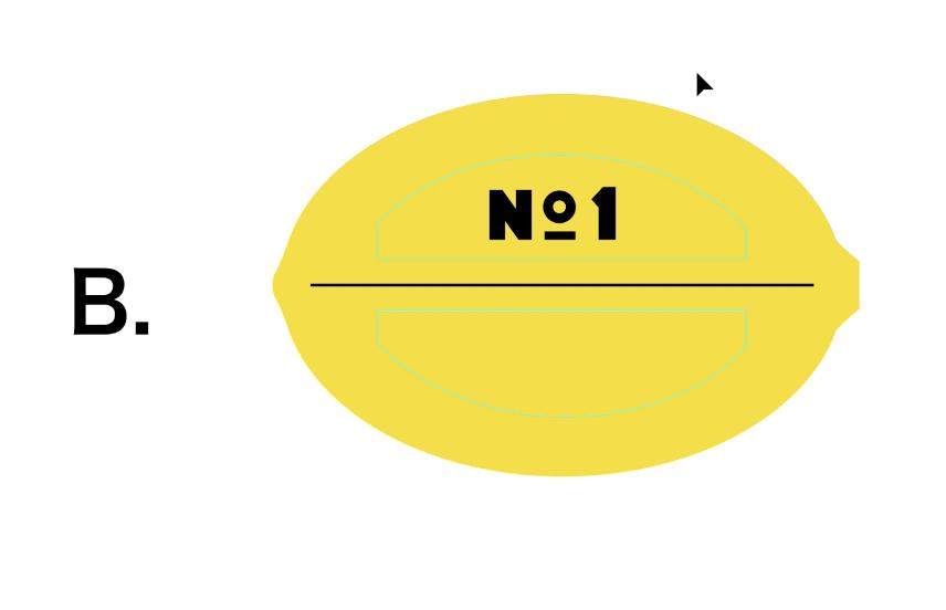 ラバーコインケースデザイン作り方4