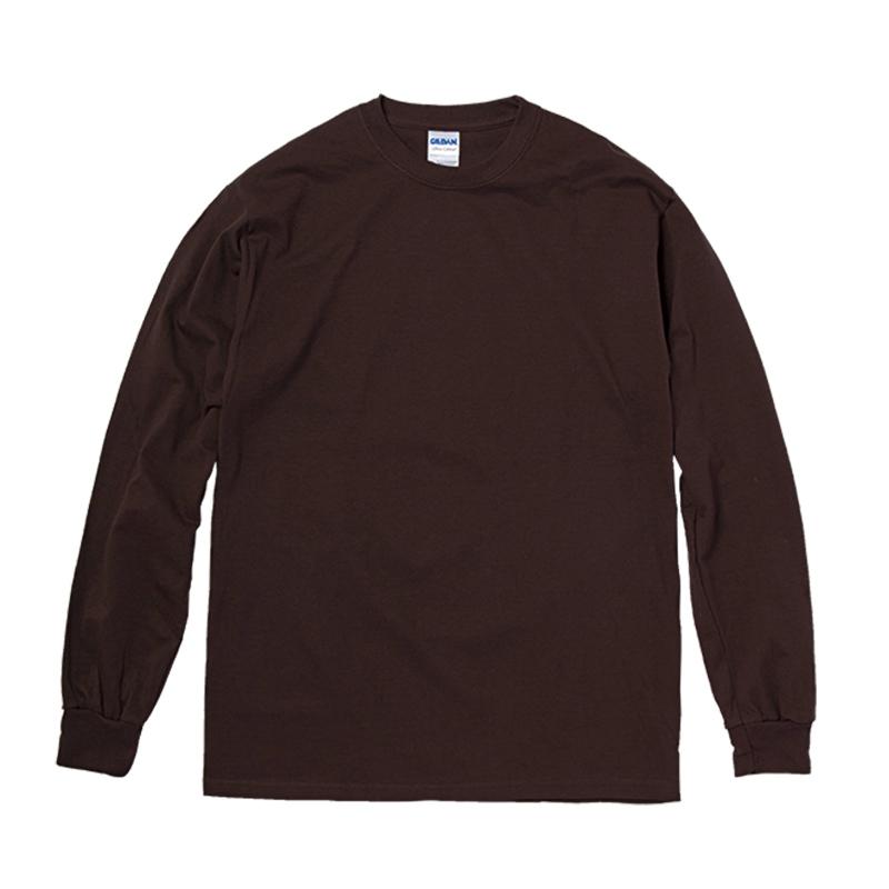 ギルダンTシャツ
