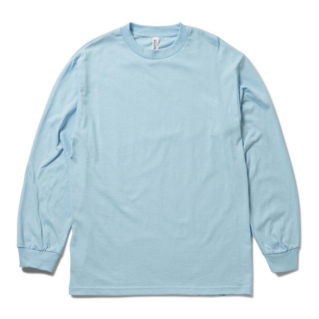 AlstyleTシャツ