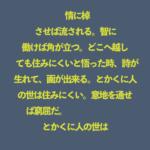 【イラレ】円の中に文字を入れる方法