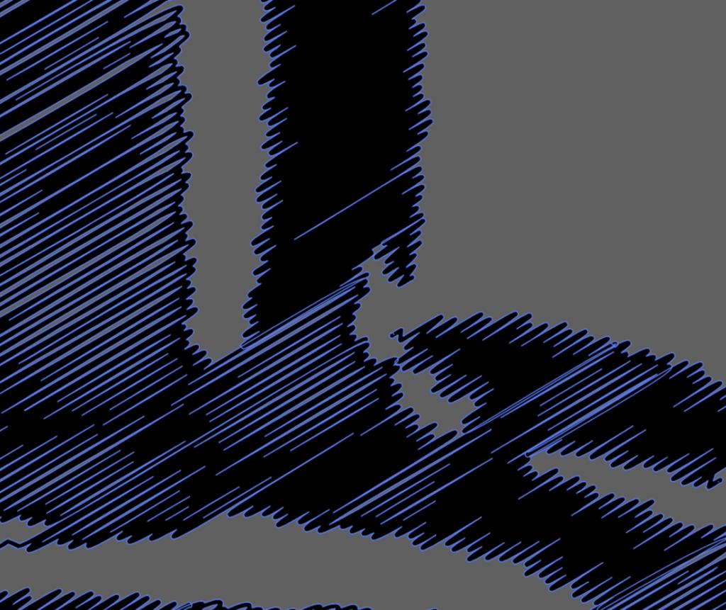 イラレ刺繍デザインの作り方11