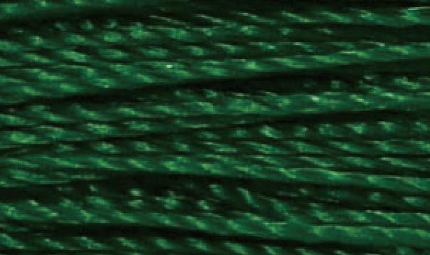 ストラップ紐緑