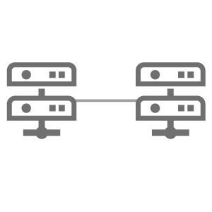 ハートビートネットワーク