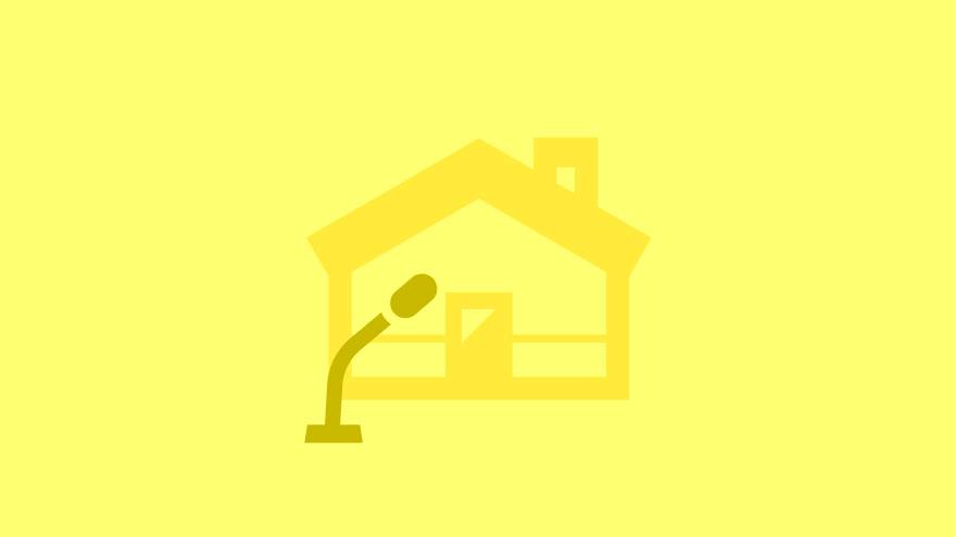 NAHB-米住宅市場指数